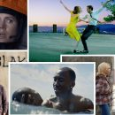 What will win Best Film at BAFTA 2017?