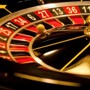 Why Are Casinos Such Popular Settings for Movies?