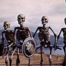 Best Fight Scene Ever: Part 7 – Jason and the Argonauts – Skeleton Fight