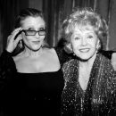 Bright Lights: Starring Carrie Fisher and Debbie Reynolds gets a trailer
