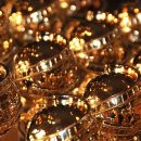 Winners of the 74th Annual Golden Globes
