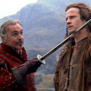 Director Chad Stahelski says the new Highlander movie could become a trilogy
