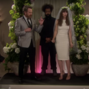 Bryan Cranston, Jessica Biel, & Giovanni Ribisi made a soap opera using Kanye West lyrics