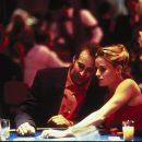 The best Las Vegas casino movies