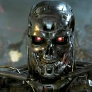 James Cameron is getting Terminator back and wants Tim Miller to direct