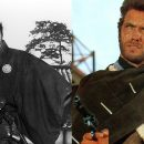Video Essay – A Fistful of Dollars and Yojimbo: A Comparative Feature