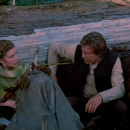 In Episode 41 of After The Ending we talk about The Return of the Jedi & When Harry Met Sally