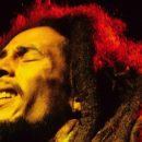 "Documentary Review: Marley- ""If you weren't a fan before…"""