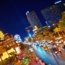 Feature length documentary to be set in Las Vegas