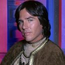 Richard Hatch has died at the age of 71