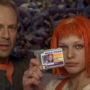 In Episode 42 of After The Ending we talk The Fifth Element & The Warriors and talk to Matt Damon