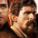 "Review: The Promise – ""Sweeping cinematography and sincere sentiment"""