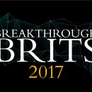 BAFTA opens search for Breakthrough Brits in Film, Television and Games