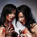 The Soska Sisters talk about See No Evil 2, the Rabid remake and more