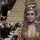 A brief history of Cleopatra in film: from 1917-2017