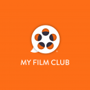 My Film Club – A new app for film buffs
