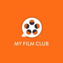 My Film Club – A new app for film buffs