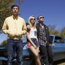 "Review: Detour – ""A stylish neo-noir road movie"""