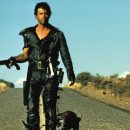 Video Essay – Mad Max 2: The Road Warrior – An Apocalyptic Fairy Tale