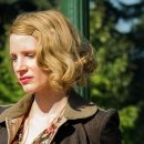 "Review: The Zookeeper's Wife – ""Moving, shocking and yet strangely hopeful"""