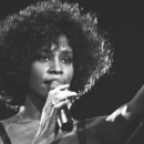 Win Whitney: Can I Be Me on Blu-ray