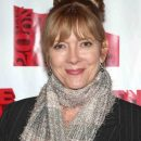 Glenne Headly has passed away