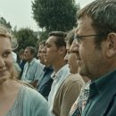 Schooled in Movies: Cristian Mungiu talks about Graduation