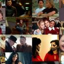 52 Films By Women: The Halfway Mark