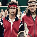 Borg/McEnroe takes centre court at TIFF 2017