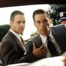 In Episode 52 of After the Ending we talk L.A. Confidential and Zombieland