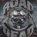George A. Romero talks about Road of the Dead