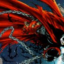 The Walking Dead's Greg Nicotero is working on the visual effects for Todd McFarlane's new Spawn movie