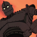 In Episode 53 of After the Ending we talk The Iron Giant & Coming To America