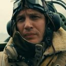 "Review: Dunkirk – ""Absolutely breathtaking cinema"""