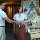 World Premiere of Woody Allen's Wonder Wheel as Closing Night selection of 55th New York Film Festival