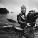 Haruo Nakajima, the original Godzilla actor, has passed away
