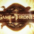 Game of Thrones – What is the value of the realm's magnificent properties?