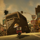 "London Film Festival Review: Mutafukaz – ""A riotous delight"""