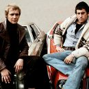 James Gunn is working on a new Starsky & Hutch show with Amazon