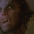 Blu-ray Review: The Howling