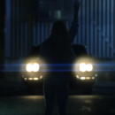 Watch John Carpenter's new video for Christine