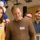 TIFF Review: Downsizing