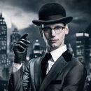 The Random: Watchmen, Gal Gadot, Gotham, Han Solo, Escape Plan 3 and more