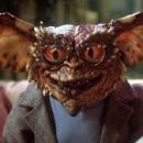 In Episode 58 of After the Ending we talk Gremlins 2 and The Beach