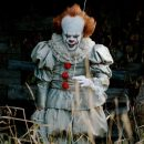 You'll float too when It arrives on 4K Blu-ray and DVD