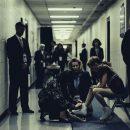 TIFF Review: I, Tonya