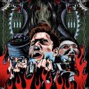 The Random: Venom, Denis Villeneuve, Coming to America 2, Star Wars, Terminator, Hocus Pocus, Scanners and more
