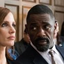 TIFF Review: Molly's Game