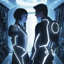 In Episode 60 of After the Ending we talk Tron: Legacy & Super Troopers