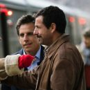 "London Film Festival Review: The Meyerowitz Stories – ""Tales well told"""
